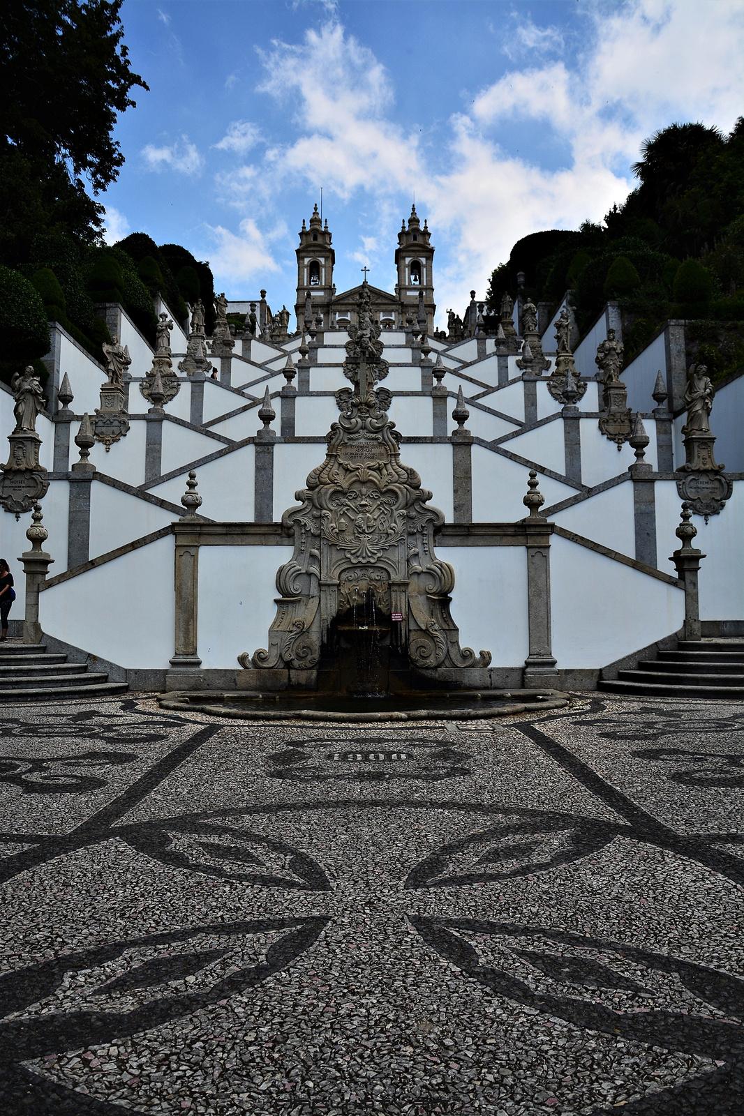 Braga 2018 1516 (2)