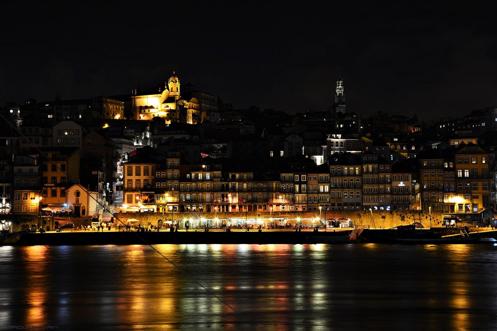 Porto 2018 1292 (2)