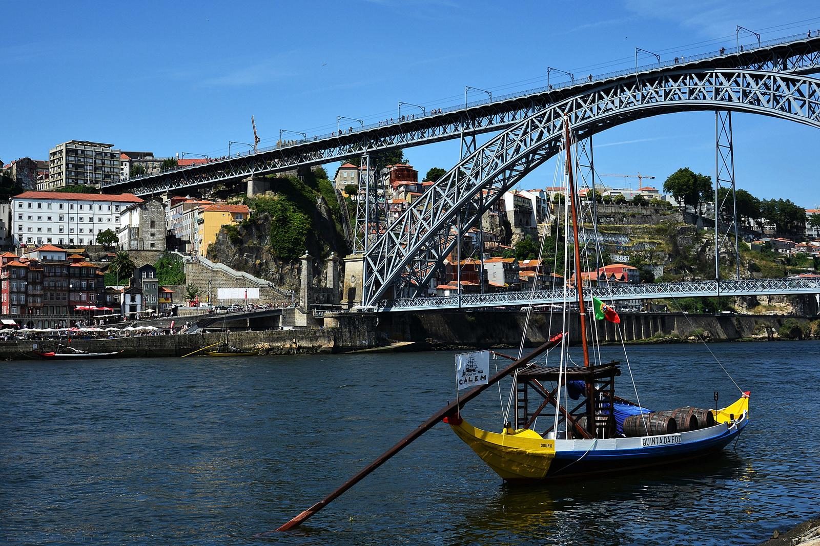 Porto 2018 1012 (2)