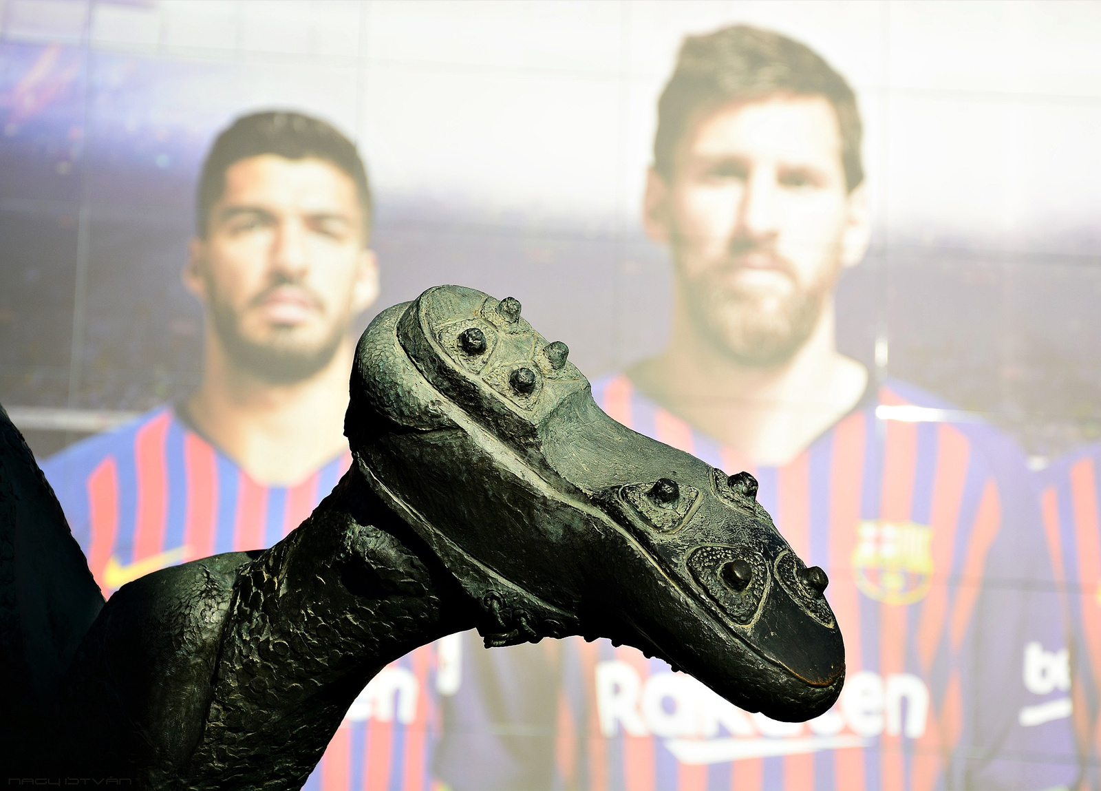 Barcelona 0785 (2)