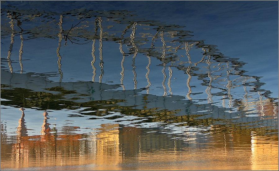 Szegedi tükör