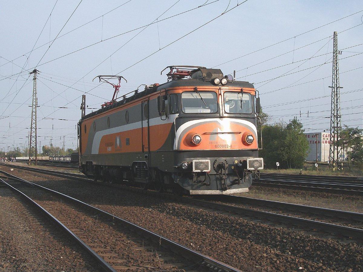 DSCF3840 masolata