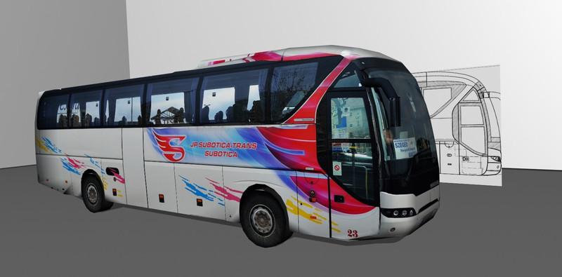laszlovecsei: bus - indafoto.hu