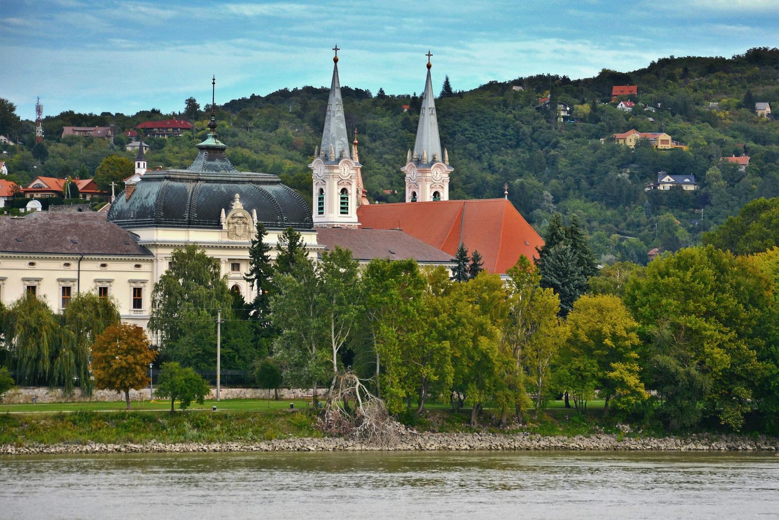 Loyolai Szent Ignác plébániatemplom