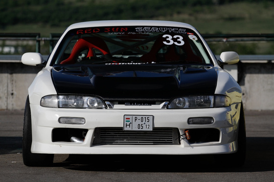 time attack hring 2012 05 7
