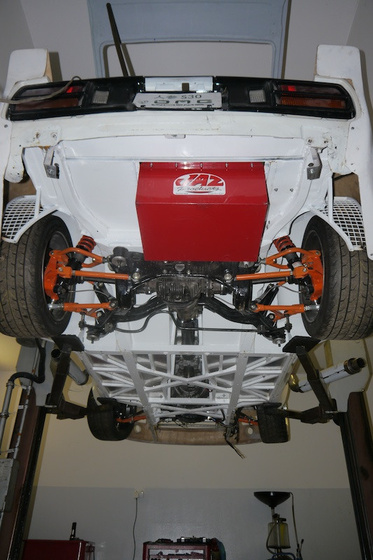 datsun aardvark assembly 39 16