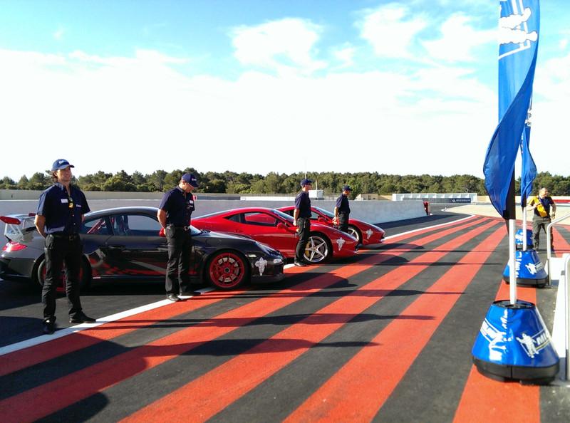 michelin pilot supersport 2013 2