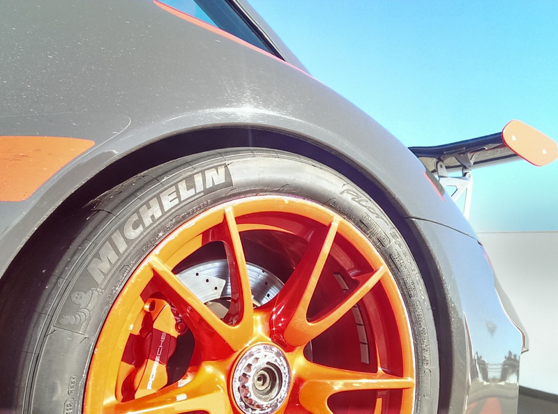 michelin pilot supersport 2013 9