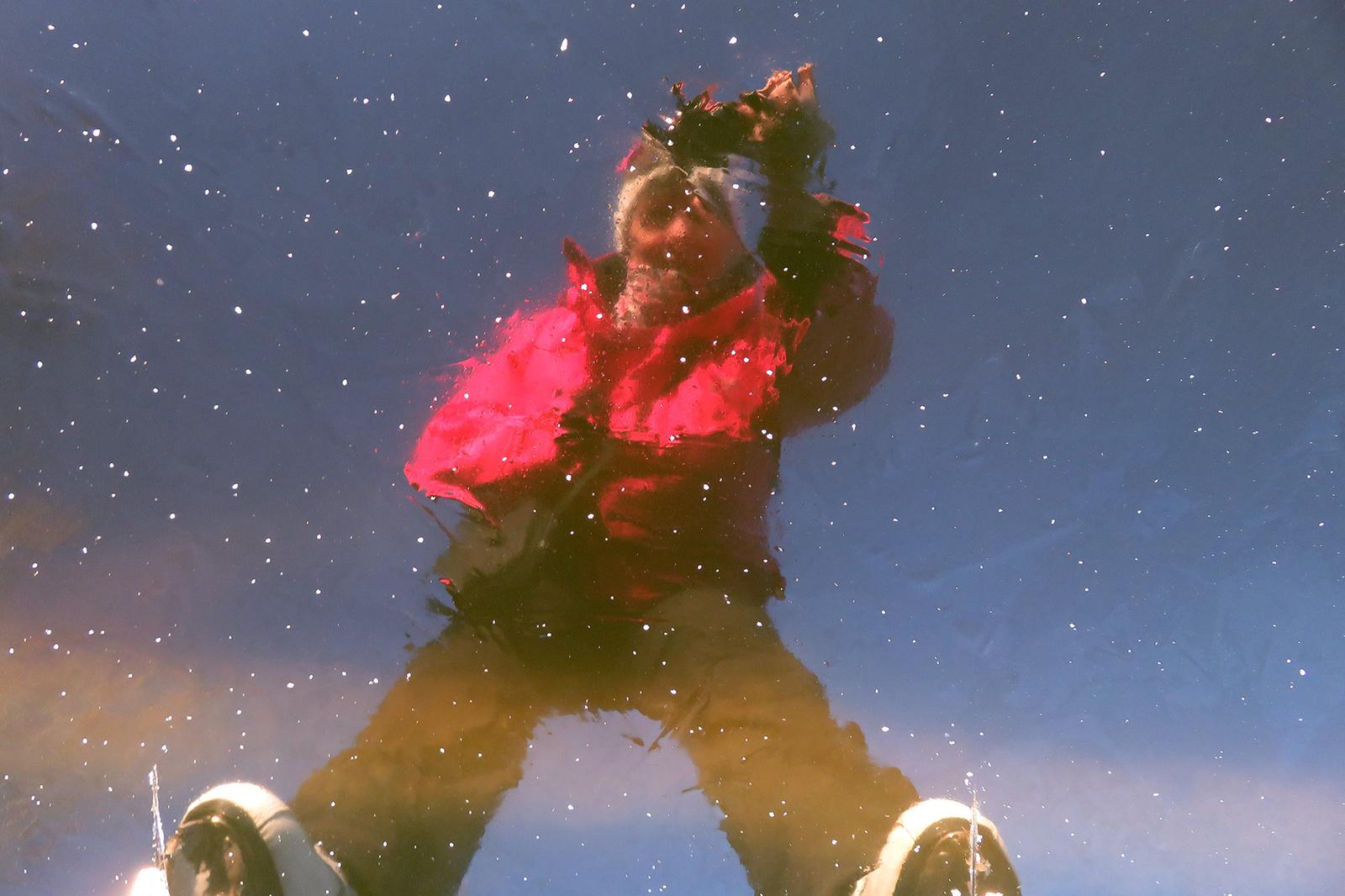 jeges szelfi 2
