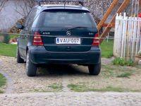 Gaca: VAU354