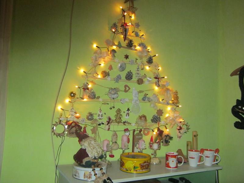 petra fája