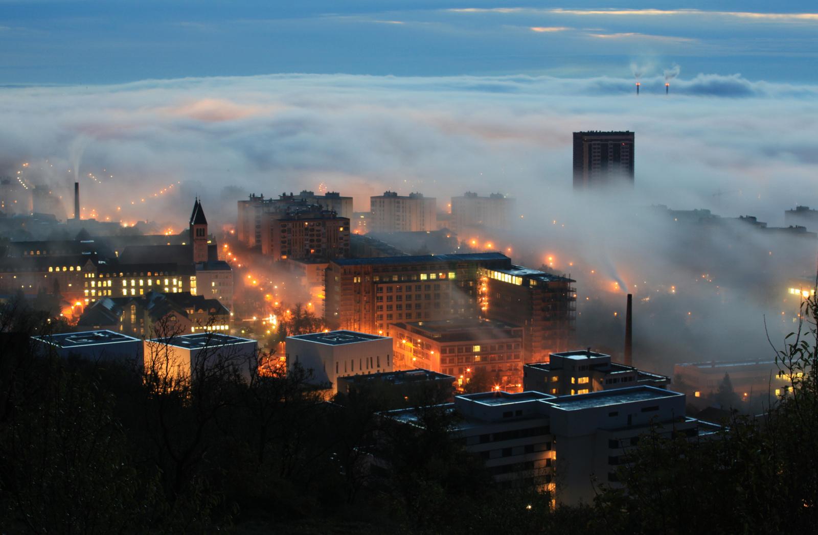 köd Kiefer Béla 3nov6 097