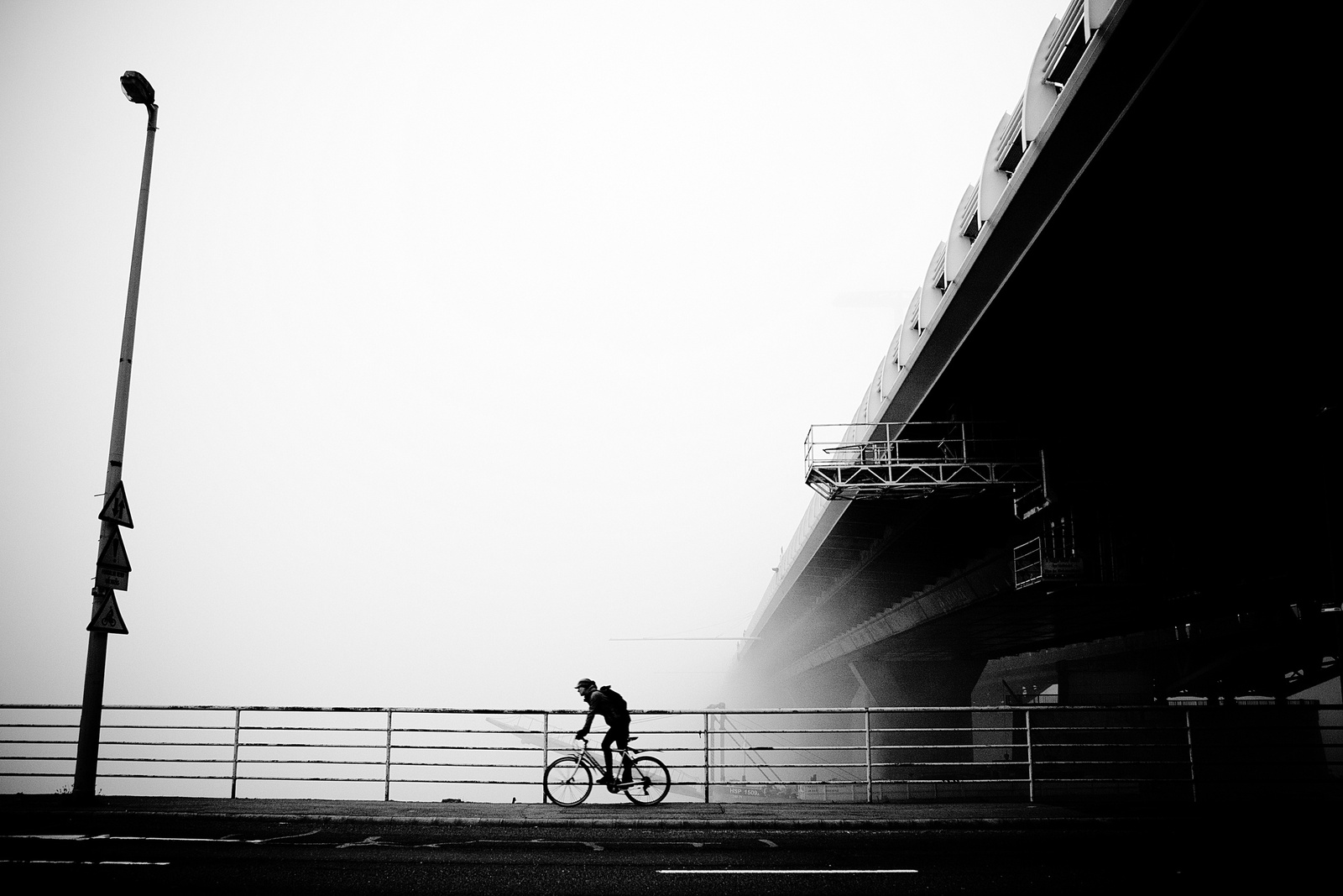 köd Mervai Márk img 8151sf