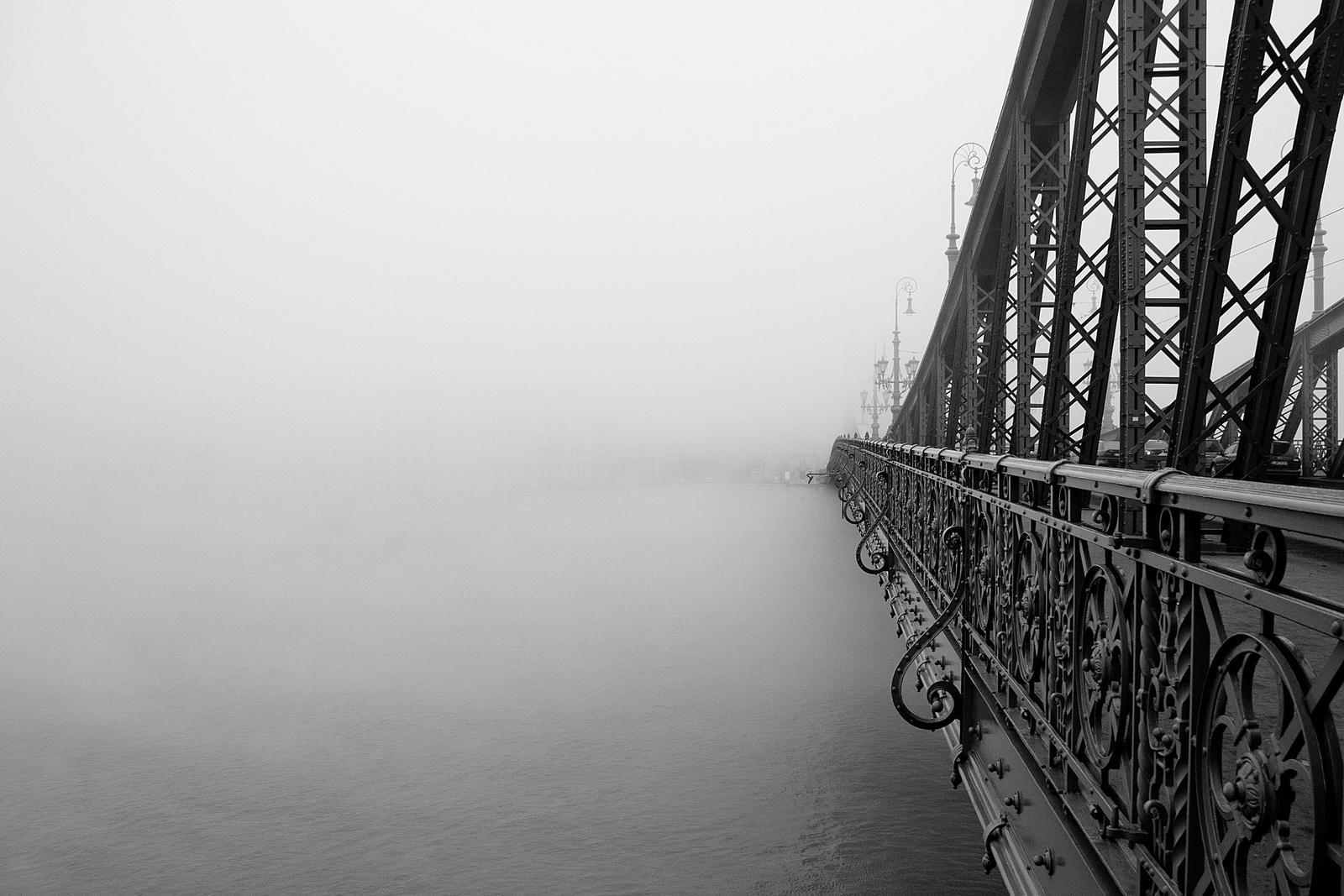 köd Mervai Márk img 8241sf