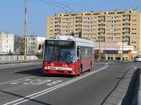 BKK kozlemeny01 20110322 480x360