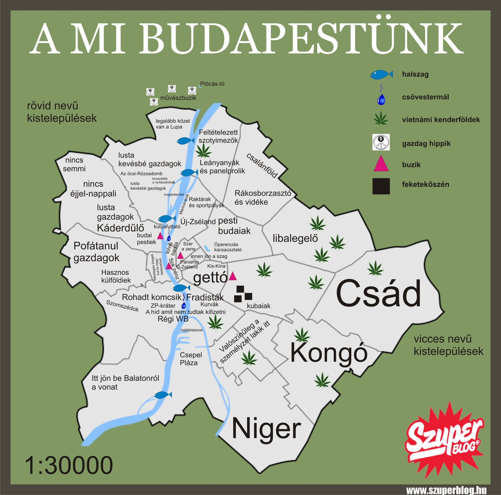 új budapest térkép Debrecenben új templomot építenének, a lakók tiltakoznak  új budapest térkép