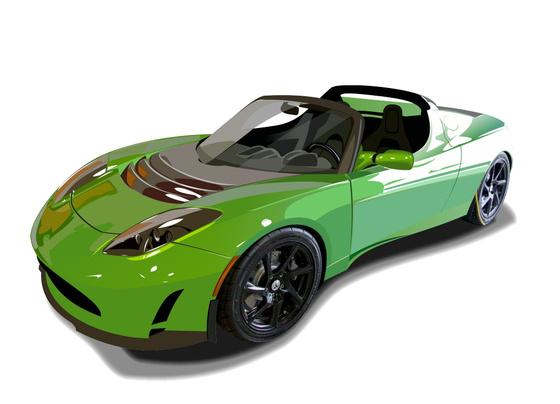 Peters Zöld közlekedés
