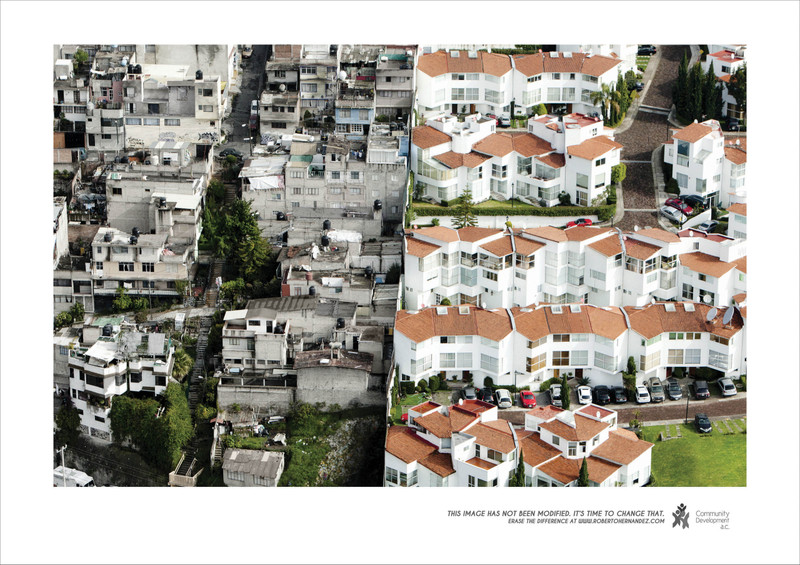 banamex-cdc-houses-gardens-buildings-development-print-359125-ad