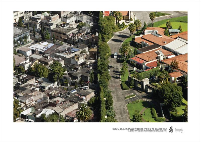 banamex-cdc-houses-gardens-buildings-development-print-359126-ad