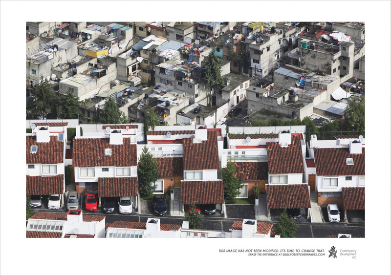 banamex-cdc-houses-gardens-buildings-development-print-359127-ad