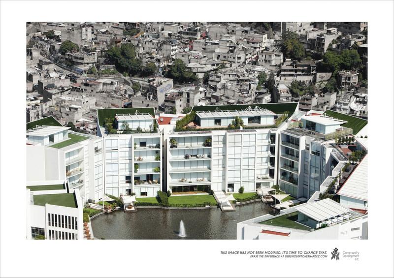banamex-cdc-houses-gardens-buildings-development-print-359128-ad