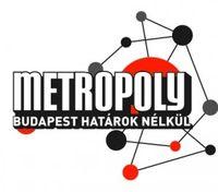 metropoly-300x264[1]
