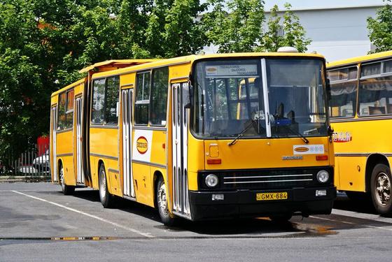 GMX-684