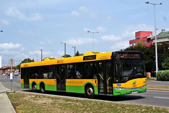 LHD-764