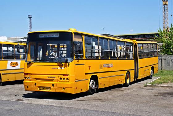 hnf-492 6