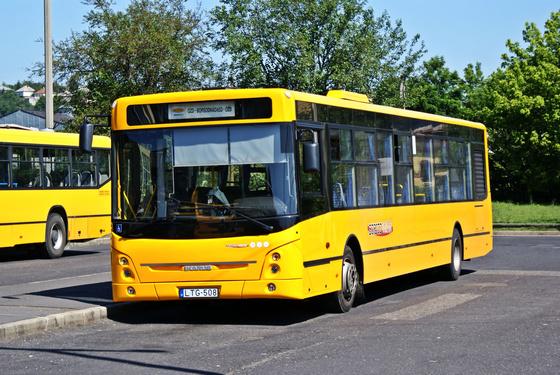 LTG-508