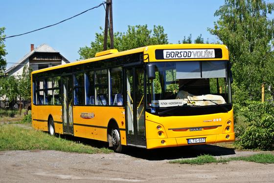 LTG-557