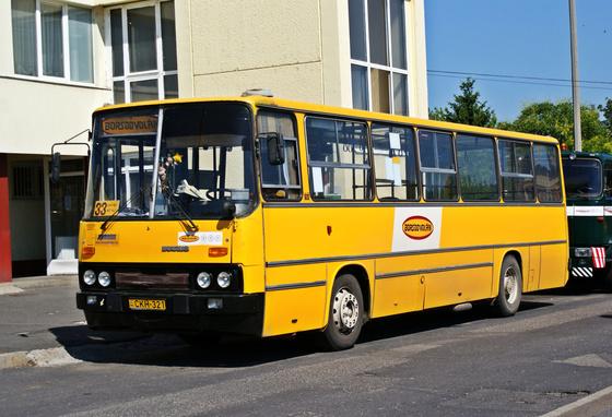 ckh-321 3