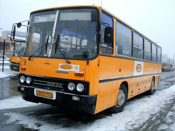bos-774 1
