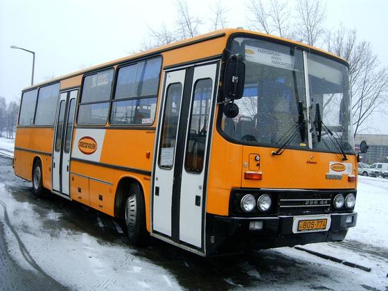 bos-774