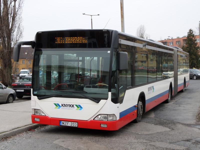 SAM 1285