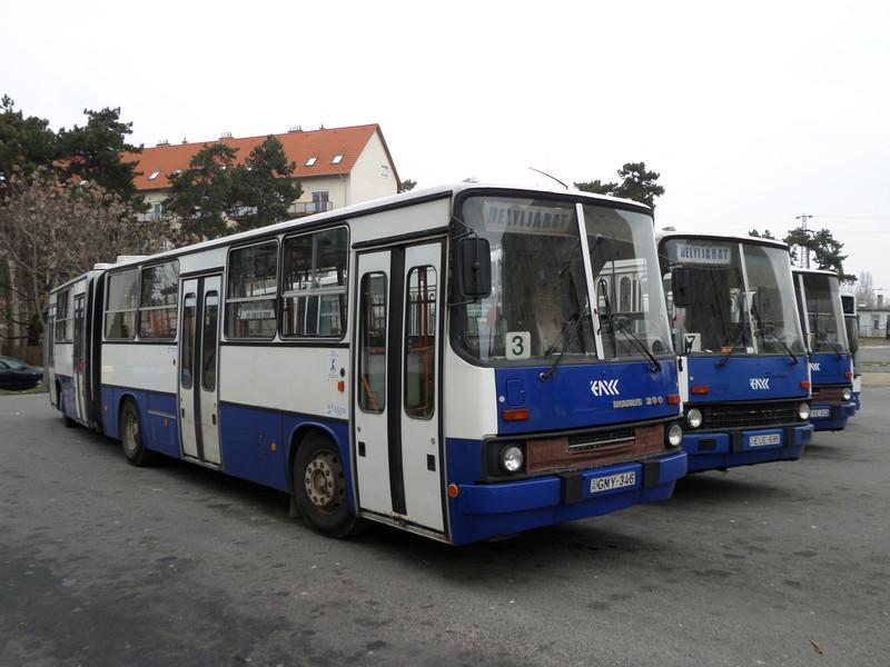 SAM 1331