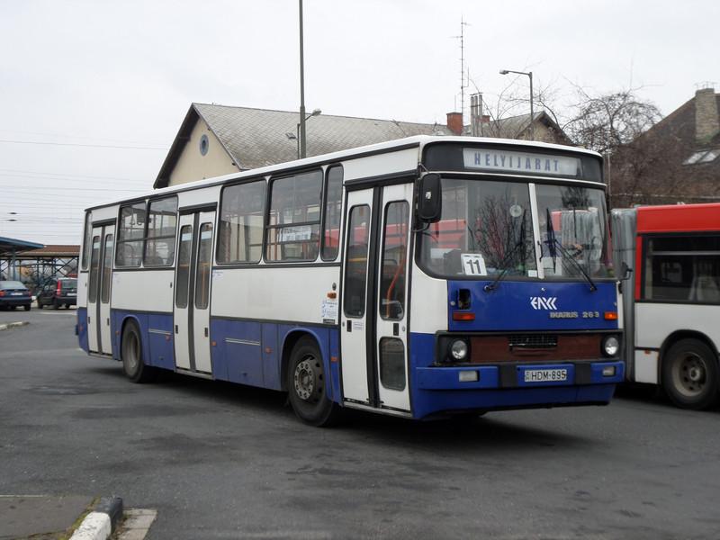 SAM 1340