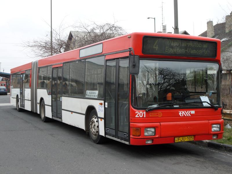 SAM 1336
