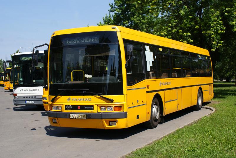 gbs-390