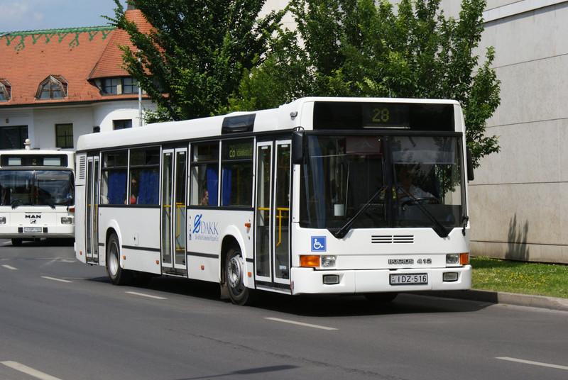 idz-516