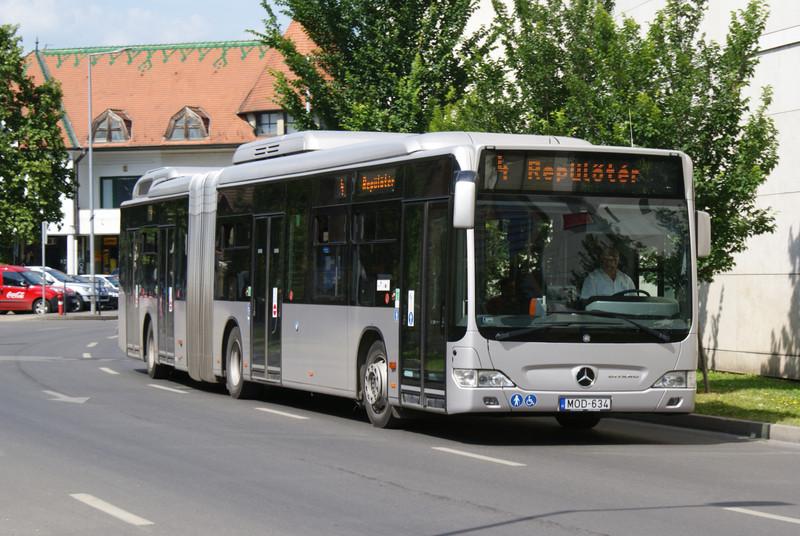 mod-634 1