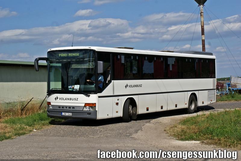 LNK-240