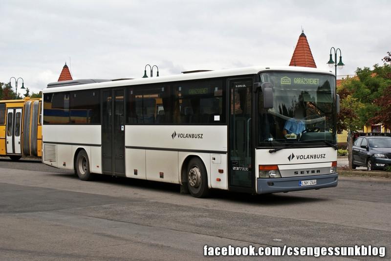 LNK-244