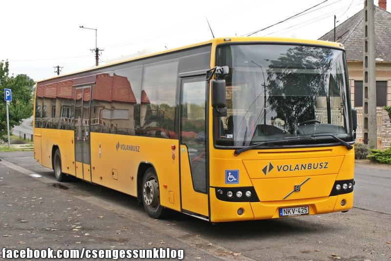 NKV-425