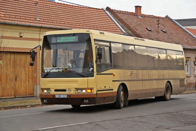 gmk-926