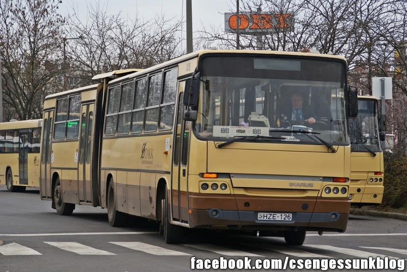 hze-126