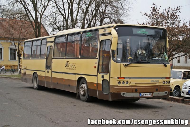 kwx-461