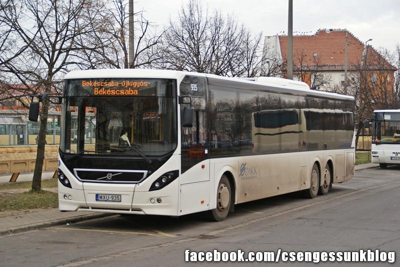 MXU-935