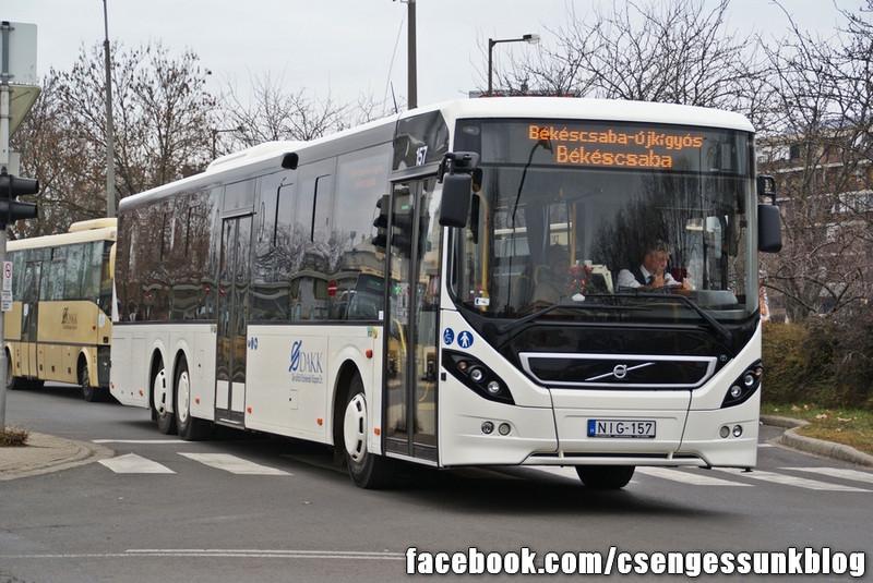 NIG-157