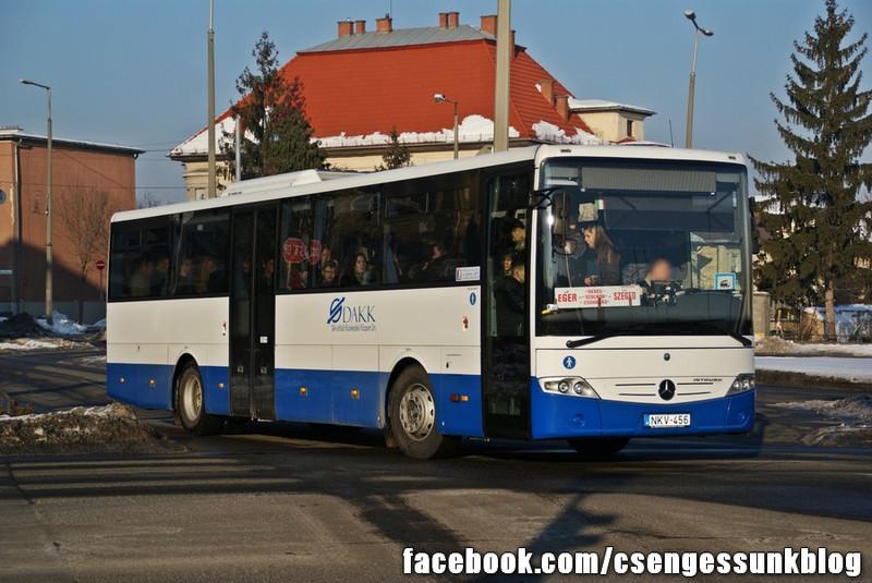 NKV-456